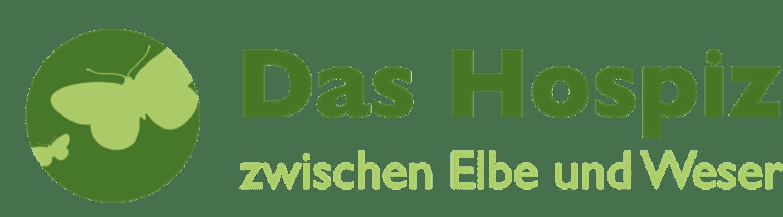 Das Hospiz zwischen Elbe und Weser