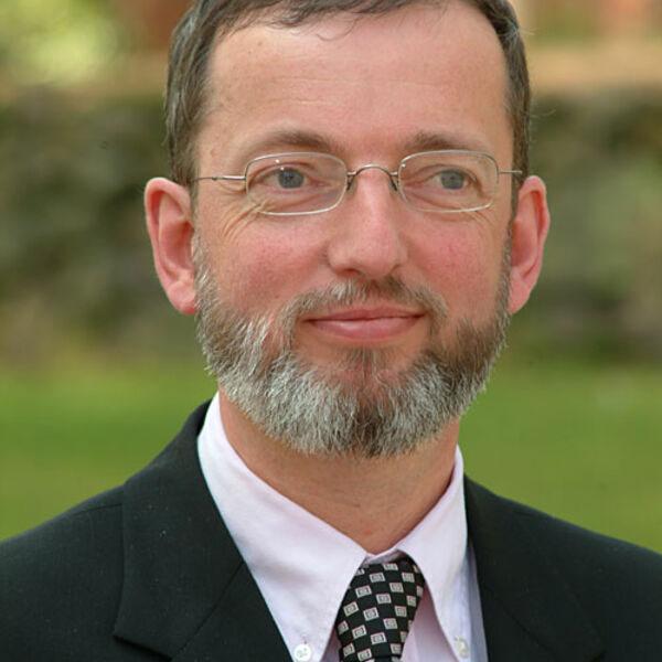 Wilhelm Helmers